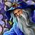 4 Элемента - Спасите волшебную страну и восстановите контроль над четырьмя стихиями.