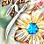7 Земель - 7 Земель НОВАЯ Красочная игра о волшебной стране Семи Королевств.
