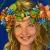 Эри. Дух леса - Помогите Эри восстановить природную гармонию Первозданных Земель