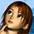 Анжела Янг 2. Побег из страны снов - Помогите Анжеле пройти через лабиринт загадок и убежать из страны снов