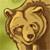 Мир Загадок. Животные - Отправляйтесь в познавательное путешествие по всему земному шару
