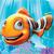 Аквафиш 2 - Приготовьтесь к захватывающим подводным приключениям