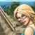 Джейн Лаки - Почувствуйте себя археологом, попавшим в невероятную историю