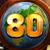 За 80 дней вокруг света - Отправляйтесь в увлекательное путешествие вокруг света.