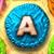 Ацтека - Найдите камень короля ацтеков Икстоса и спасите его племя от гибели.