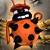 Операция Жук 2 - Продолжение приключений симпатичного жука по имени Жу.