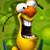 Операция Жук - Веселые и увлекательные приключения забавного жука в подземном мире.