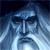 Между Мирами - Спасите мир от вторжения злобного колдуна.