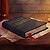 Книга Легенд - Вместе с Зои и Чарльстоном Блэк отыщите легендарный меч Экскалибур
