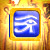 Brickshooter Egypt - Уникальная игровая идея увлечет Вас в путешествие по древнему Египту, где вы прикоснетесь к секретам фараонов.