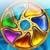 Зов Атлантиды - Отыщите семь магических кристаллов и верните их на алтарь Посейдона.