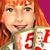 Карточные Фокусы - Прочтите до конца Волшебную книгу и освойте все Карточные Фокусы!