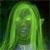 Кельтские сказания. Холмы Сид - Отыщите младшего брата главной героини, попавшего в  подземный мире Сид