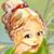 Charm Tale - Аркадно-логическая игра, где, составляя вместе хрусталики, Вы поможете волшебным существам освободиться от заклятья.