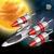 Планета Битвы - Пилот космолета сражается с боевым флотом инопланетян и спасает от гибели обитаемые миры.