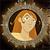 Байка Койота. Огонь и Вода - Предотвратите всемирную катастрофу, разгадав загадки древних ацтекских богов