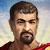 Колыбель Рима 2 - Постройте свою собственную Римскую Империю