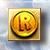 Колыбель Римской Империи - Постройте город на заработанные разгадыванием головоломок деньги.