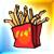 Доставщик Еды - В этой аркадной игре вам необходимо доставить все заказы и получить максимальную прибыль.