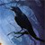Тайны прошлого. Эдгар Аллан По - Разгадайте тайну смерти известного американского писателя