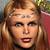 Элитрил. Сокровища Эльфов - Помогите Леорне добыть сокровище эльфов под названием  Элитрил
