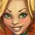 Тайна пропавшего мага - Вместе с волшебницей Катей изучите процесс приготовления зелий.