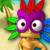 Побег из Рая 2 - Завоюйте почет и уважение среди обитателей райских островов