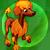 Fill Out - В Царстве Зверей на дивном острове, случилось страшное - у животных пропал цвет. Ваша задача избавить их от печальной участи.