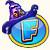 Фишдом: Хеллоуин - Новые аквариумы и забавные рыбки в стиле праздника хеллоуин