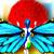 Забавные Мячики - Аркадно-логическая игра, где вы собираете волшебное ожерелье.