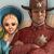 Золотые Истории: Западная Лихорадка - Расследуйте ограбление банка в городке на Диком Западе