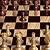 Гроссмейстер 3 - Отличный симулятор шахмат