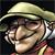 Веселый Могильщик - Помогите главному герою справиться с непростым бизнесом.