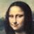 """Великие Секреты: Да Винчи - В этой игре жанра """"я ищу"""" вы окажетесь на месте Великого Леонардо Да Винчи!"""