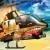 Хелик - Великолепный симулятор боевого вертолета