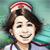Переполох в клинике - Помогаем Салли улучшить пять больниц и открыть собственную лечебницу