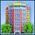 Магнат отелей - Приведите свою строительную компанию к процветанию и успеху