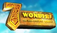 7 Чудес - Восстановите Семь Чудес Древнего мира
