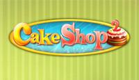 Кекс шоп 2 - Начните с придорожного кафе и постройте свою кондитерскую корпорацию