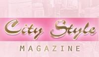 Сити Стайл - Добейтесь успеха в должности помощника редактора модного журнала.
