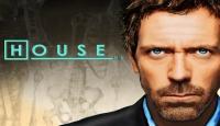 Доктор Хаус - Увлекательный квест по лицензии сериала «Доктор Хаус»