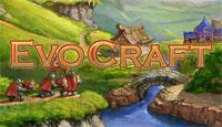 Эвокрафт - Отправляйтесь в средневековье и захватите мир