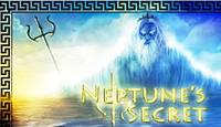 Секрет Нептуна - Молодая девушка Ханна исследует затонувший остров, отправляйтесь в незабываемое приключение приключение.