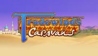 Tradewinds Caravans - Создайте торговую империю, пройдя путь от простого купца до торгового короля