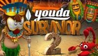 Youda: На краю света 2 - Вернитесь на остров, где все началось и начните новое приключение