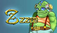 Zzed - ZZED - увлекательная стрелялка. Вам предстоит ответственная миссия - защита космической станции от метеоритного дождя.