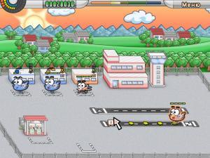 Аэропортмания скриншот №5