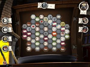 Скриншот №5 из игры Загадки старого кондитера
