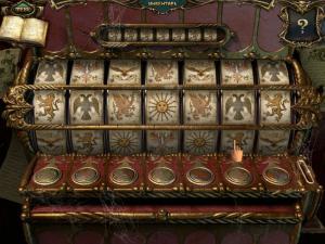 Эхо прошлого 2 скриншот №2
