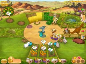 Ферма мания скриншот №5